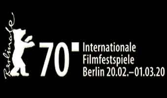 """La """"Berlinale 2020"""" - Festival del Cinema di Berlino - omaggia lo ..."""
